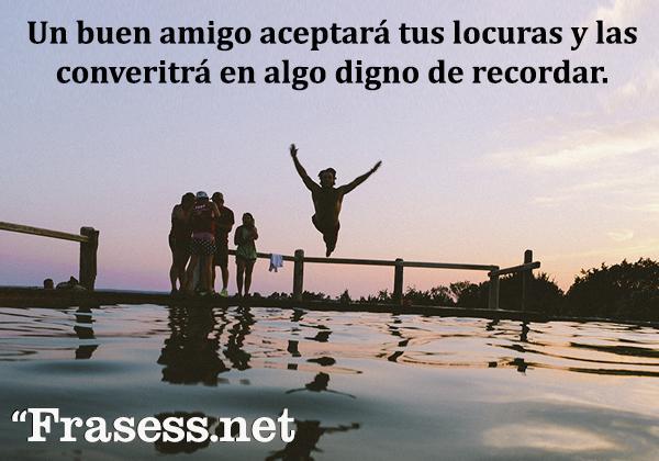 60 Frases De Locos De Amor Frases Bonitas De Locura Y De