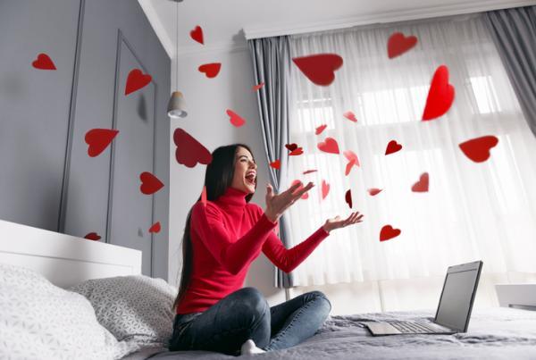 Las Mejores Cartas De Amor Largaspara Dedicar