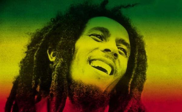 Las Mejores Frases De Bob Marley 100