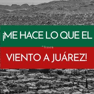 Frases mexicanas con significado