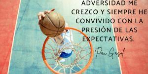 Frases de baloncesto
