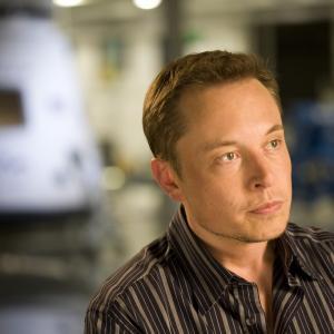 Frases de Elon Musk