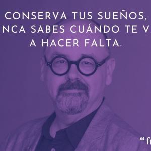Frases de Carlos Ruiz Zafón