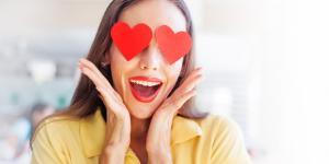 Frases de amor chistosas, graciosas y divertidas