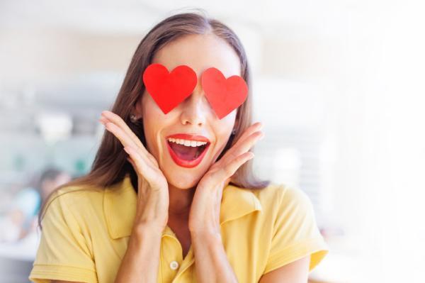 Frases De Amor Chistosas Graciosas Y Divertidas