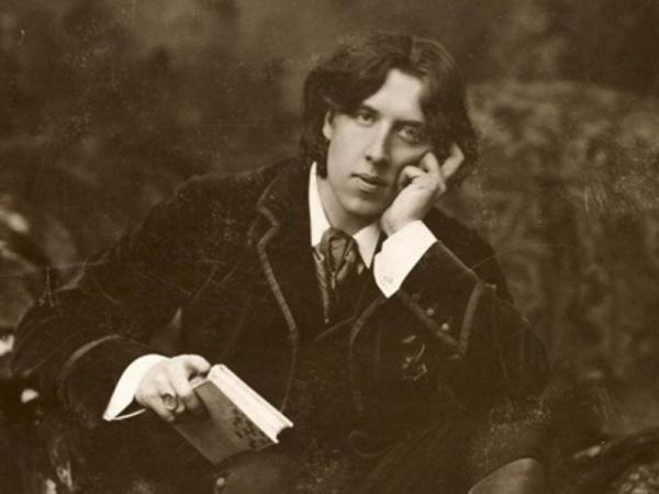 70 Frases De Oscar Wilde Para Reflexionar