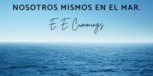 Frases del mar