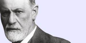 Frases de Freud