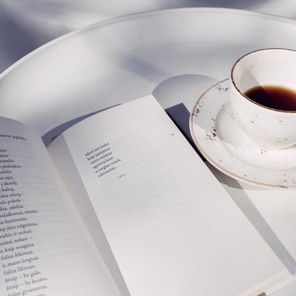 60 Frases De Defreds Libros Poemas Y Citas Inolvidables