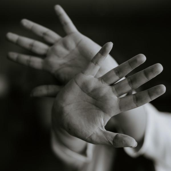 60 Frases Sobre El Miedo Para Superarlo E Inspirarse