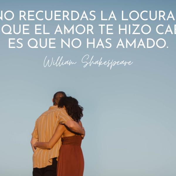 330 Frases De Amor Cortas Y Bonitas Para Enamorar