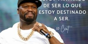 Frases de 50 Cent