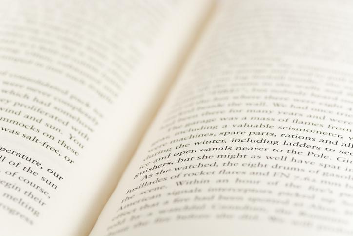 ¿por qué no puedo obtener un mejor libro?