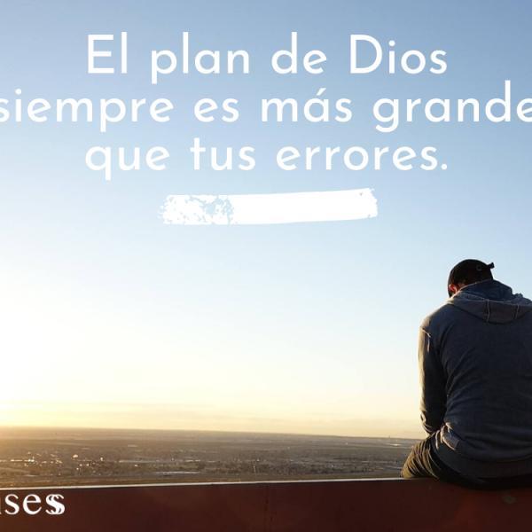 135 Frases De Dios Cortas Bonitas Y Para Reflexionar