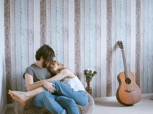 Frases de canciones de amor