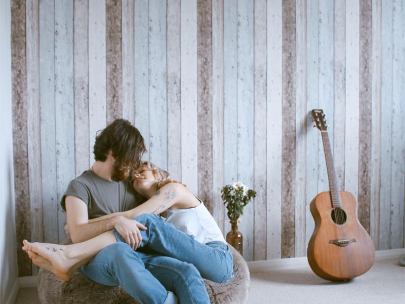 50 Mejores Frases De Canciones De Amor Cortas Y Románticas