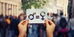 Frases de igualdad