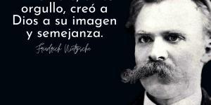 Frases sobre Nietzsche