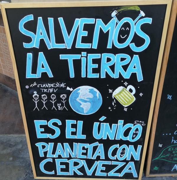 Frases De Comida Para Restaurantes Inspiración Y Pasión