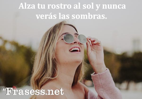 60 Frases De Verano Y Frases De Playa Perfectas Para Instagram