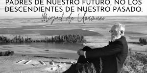Frases de Miguel de Unamuno