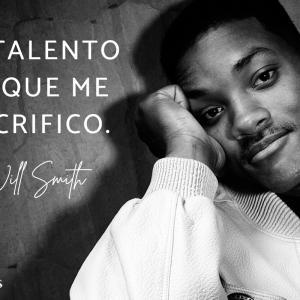 Frases de Will Smith