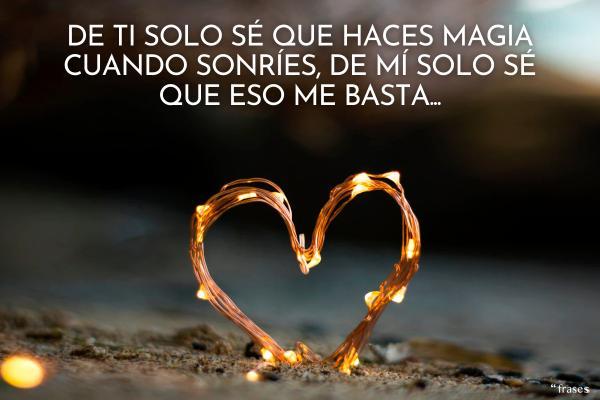 140 Versos De Amor Cortos Y Románticos Para Enamorar