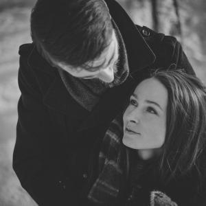Frases de amor verdadero, puro y sincero