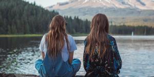 Frases para una hermana especial