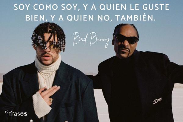 Frases de canciones de reggaeton
