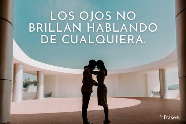 100 Frases Bonitas Y Lindas Con Imágenes