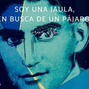 Frases de Kafka