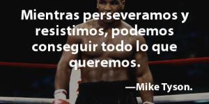 Frases de deporte motivadoras
