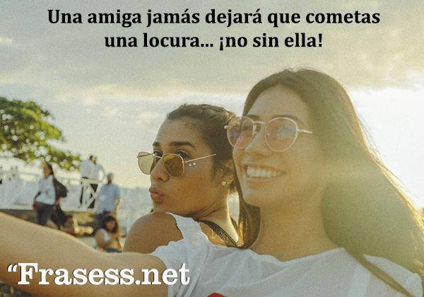 70 Frases De Locura Citas Cortas Y Bonitas De Locura Y Amor