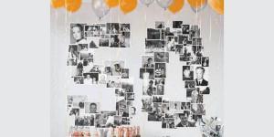 Auguri per i 50 anni - Frasi per il cinquantesimo compleanno