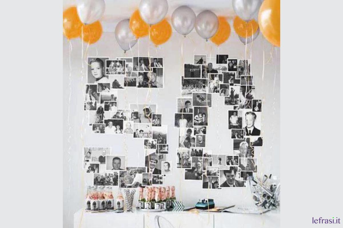 auguri+di+buon+compleanno+originali+50+anni