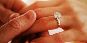Frasi Anniversario Fidanzamento