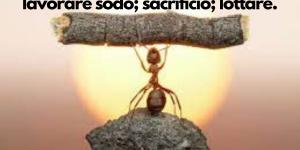 Frasi sui Sacrifici