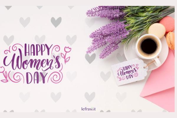 Festa della Donna: consigli per festeggiare l'8 marzo - I regali per il giorno mondiale delle donne