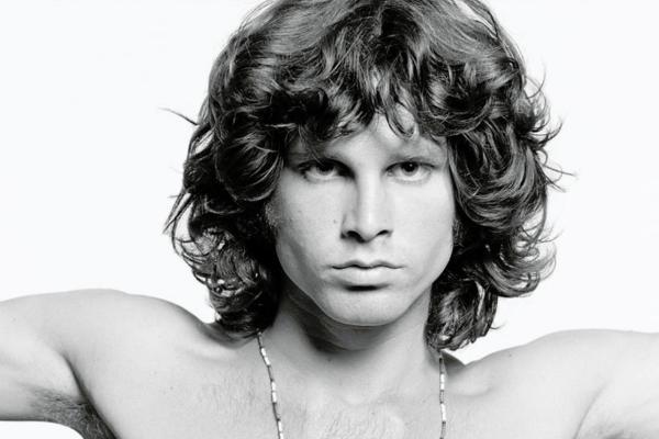 Frasi Celebri Di Jim Morrison Sullamicizia.Le Migliori Frasi Di Jim Morrison Profonde E Sarcastiche