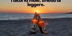 Frasi sul bere