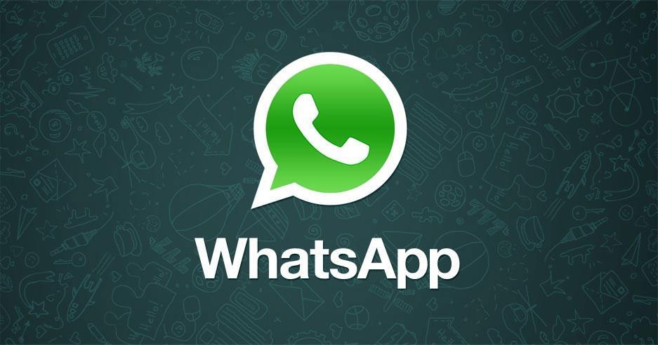160 Stati Whatsapp Sulla Vita Divertenti E Motivazionali