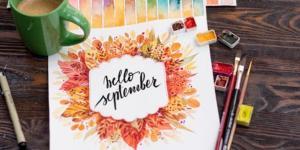 Frasi su settembre